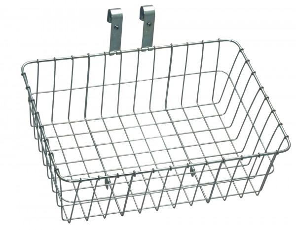 30006-wald-front-basket-silber-