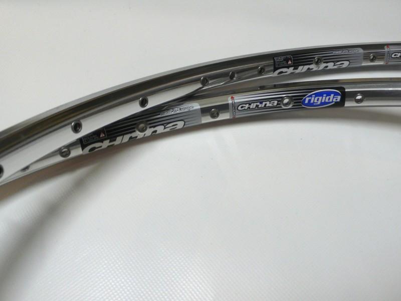 L1060959