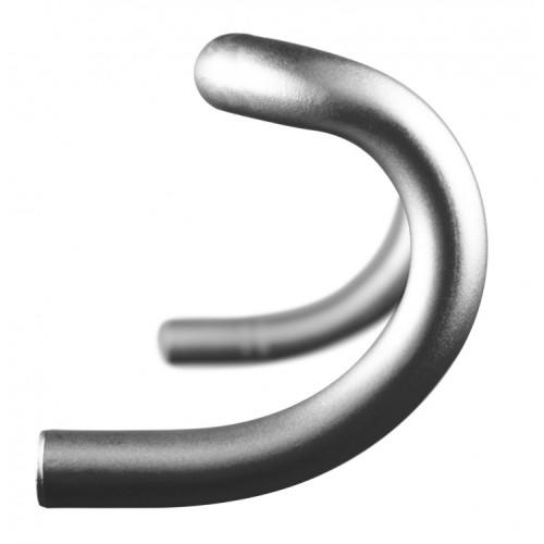 profile_1_5