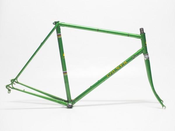 colner_green_resized