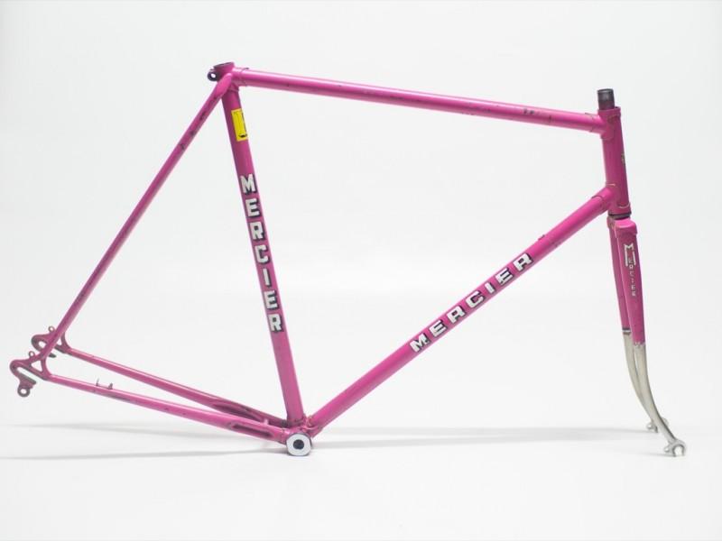 mercier_pink_tr_resized