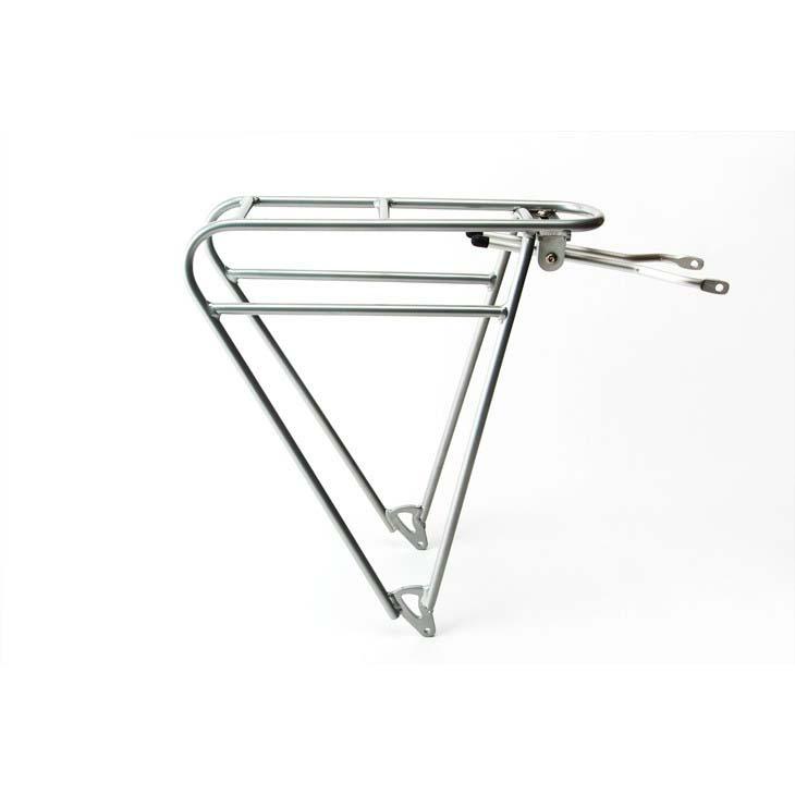 pelago_commuter-rear-rack