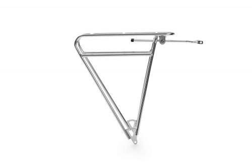 pelago_commuter_rear_rack_polished1
