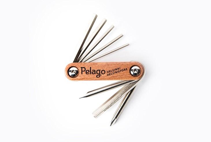 pelago_multi8