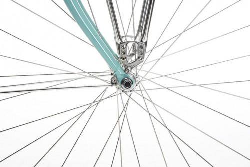 Pelago_front_commuter_rack_silver_3