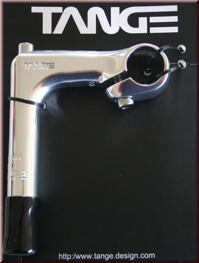 T-5330