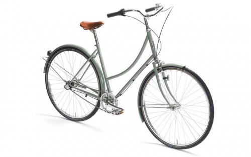 pelago-brooklyn-helene-grey2_328