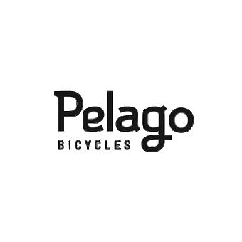 Pelago Products