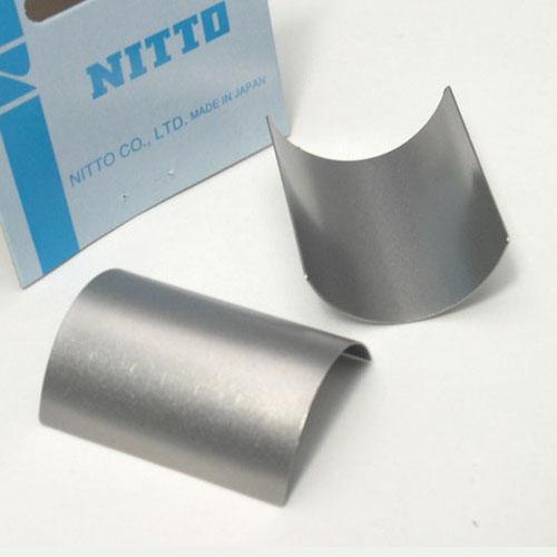 nittoshim