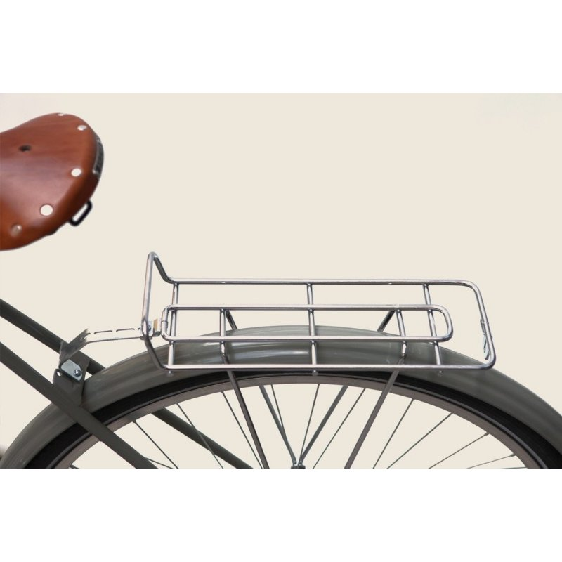 wald-rear-rack