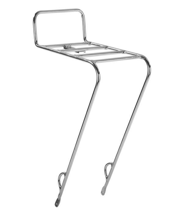 linus-lunch_rack