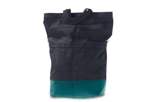 linus-accessory-bag-sac-navy-aqua-hero-2000x1333