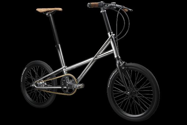 Castro-Bikes_CastroM1c_01