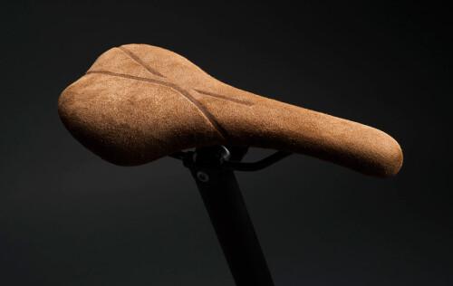 Castro-Bikes_CastroM1s_05