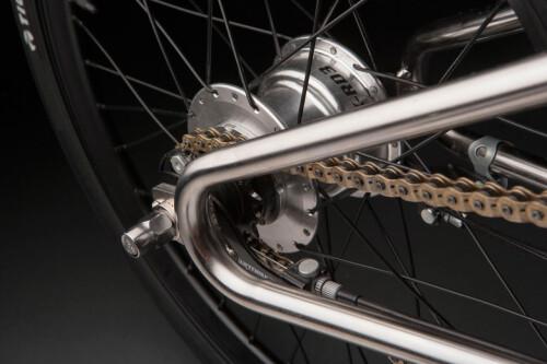 Castro-Bikes_CastroM1s_08