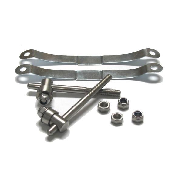vo-chainguard-kit