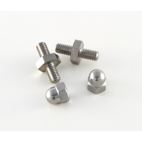 vo-cantilever-bolts